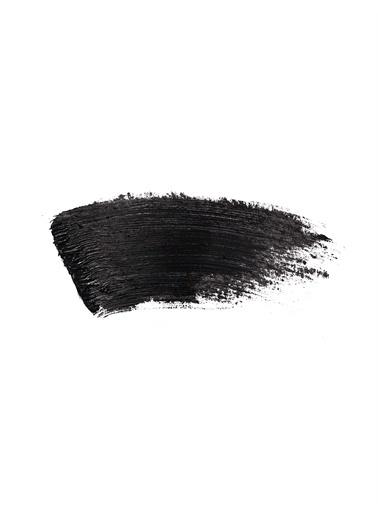 Flormar Flormar Precision Curl Carbon Black Ekstra Yoğun Maskara 11.5 Ml Renksiz